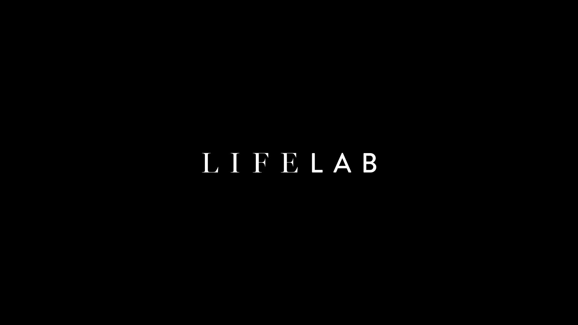 lifelab_logo2