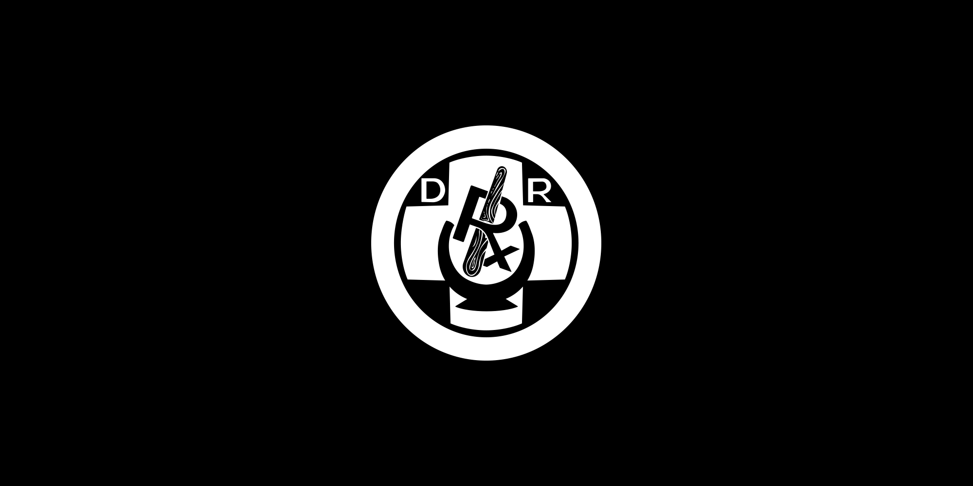 drroebucks