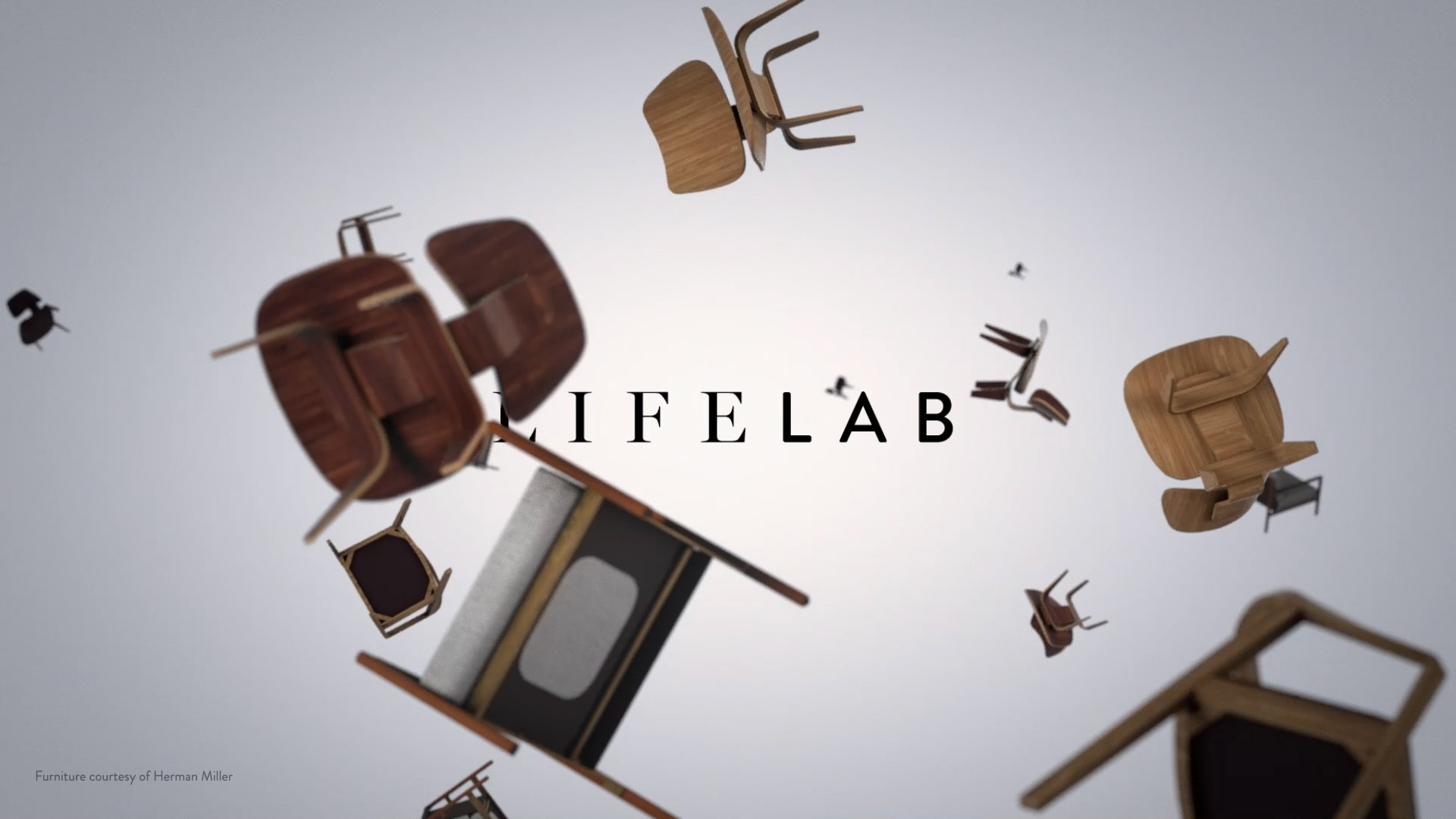 lifelab_homes_anim_v20-1